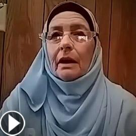غيرت اسمها إلى خديجة: أمريكية تشهر إسلامها تأثرا بمسلسل قيامة أرطغرل