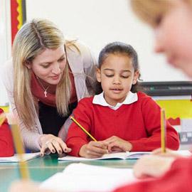 نصائح لتنمية قدرات طفلك في المدرسة