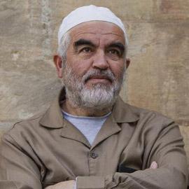 إجراءات إسرائيلية تهدد حياة الشيخ رائد صلاح