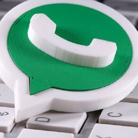 واتس آب يطلق إشعارا جديدا ينبغي الموافقة عليه وإلا ستفقد التطبيق  ..