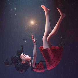ظاهرة الأحلام المتكررة.. لماذا تحدث وماذا تعني؟