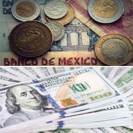 معلومات خفية شيقة عن النقود والمال قد لا تعرفها ستفاجئك!