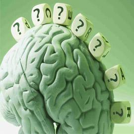 كيف نتعرض يوميا إلى خداع العقل؟