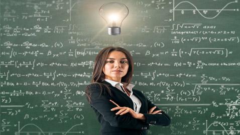 بينها كاتم صوت الطائرة.. تعرفوا إلى 12 اختراعا مذهلا ابتكرتها نساء