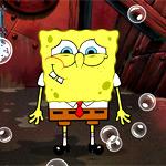 Bob sponge