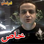 إهداء الفنان مهند مشلح <img src=http://www.farfesh.com/images/talk.gif border=0>