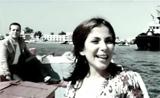 فيديو كليب احمد سعد - اغنية أشهد