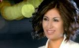 فيديو كليب رويدا عطية - اغنية كون جديد