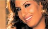 فيديو كليب رويدا عطية - اغنية ما تملكني الدني