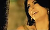 فيديو كليب بريجيت ياغي - اغنية لولا حبك