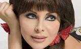 فيديو كليب رولا سعد - اغنية بعيدك انا