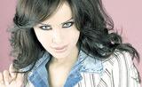 فيديو كليب رولا سعد - اغنية مرتاح ببعدي