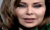 فيديو كليب رولا سعد - اغنية بسبستلو