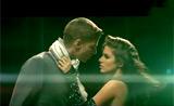 فيديو كليب لارا اسكندر - اغنية Mission Is You