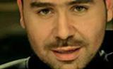 فيديو كليب يوري مرقدي - اغنية حدا مش انا