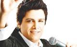 فيديو كليب هشام الحاج - اغنية قول شيء