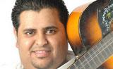 فيديو كليب ابراهيم الحكمي - اغنية الليلة