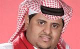 فيديو كليب ابراهيم الحكمي - اغنية صدقني