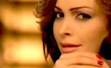 فيديو كليب امل حجازي - اغنية بتدور ع قلبي