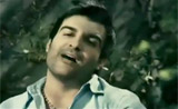 فيديو كليب نادر علامة - اغنية حلوة وكذابة