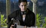 فيديو كليب هيثم نبيل - اغنية لسى فاكرة