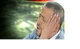 فيديو كليب جورج وسوف - اغنية فرحة رجوعك يا لبنان