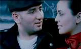 فيديو كليب فراس طعيمة - اغنية أول الكلمات