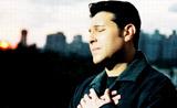 فيديو كليب هاني شاكر - اغنية علمني اسباب الفرح