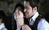 فيديو كليب طارق الاطرش - اغنية ما بصدق