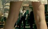فيديو كليب جو اشقر - اغنية حبيبة قلبي