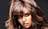 فيديو كليب سوما - اغنية ده حبيبي