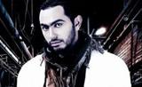 فيديو كليب تامر حسني - اغنية صحيت على صوتها