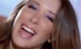 فيديو كليب ساندي - اغنية بم بوم
