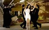 فيديو كليب الحان - اغنية عمي يا شاويش