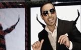 فيديو كليب اسلام - اغنية يا عايش
