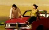 فيديو كليب رامي عياش - اغنية أشتقتلك