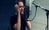 فيديو كليب نادر نور - اغنية قربني منك