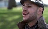 فيديو كليب زين ماهر - اغنية الحمد لله