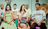 فيديو كليب بلاك تيما - اغنية ايه يعني