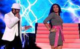 فيديو كليب تامر حسني - اغنية حفلة مارينا