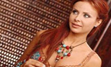 فيديو كليب رولا سعد - اغنية الصوت ده جاي منين