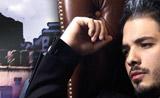 فيديو كليب رامي عياش - اغنية افرح فيكي