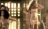 فيديو كليب هايا - اغنية كتير هيك
