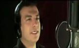 فيديو كليب اسامه الهادي - اغنية نرجع مصريين-ايهاب توفيق
