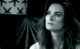فيديو كليب محمد نور - اغنية عادي