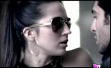 فيديو كليب محمد كيلاني - اغنية قلبي على ايدي