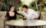 فيديو كليب ربيع الأسمر - اغنية بنت الاكابر