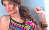 فيديو كليب امال ماهر - اغنية يا مصر