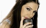 فيديو كليب سوزان غزالي - اغنية مين قدي