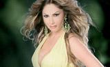 فيديو كليب نجوى سلطان - اغنية بو سمرة